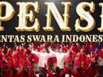 pensi-pentas-swara-indonesia-1506.jpg