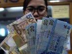 penukaran-dollar-hongkong_20151103_214104.jpg