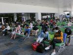 penumpang-bandara-internasional-ahmad-yani-semarang-capai-3000_20210901_194559.jpg