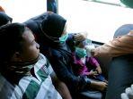 penumpang-bus-patas-semarang-yogya-turun-80-persen_20200323_153523.jpg