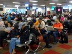 penumpang-di-bandara-halim-perdanakusuma_1_20170728_122851.jpg