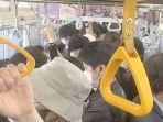 penumpang-kereta-api-berdesakan-di-tokyo.jpg