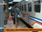 penumpang-kereta-api_20161218_192118.jpg