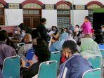 Ini Daftar Pembatasan Aktivitas di Jawa-Bali 11-25 Januari 2021