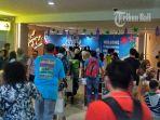 penumpang-pesawat-di-bandara-ngurah-rai_20180629_093252.jpg