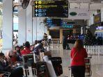penumpang-pesawat-wajib-rapid-test-antigen_20201217_171015.jpg
