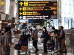 penumpang-saat-tiba-di-terminal-3-bandara-s.jpg