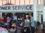 penumpang-sriwijaya-air_20150722_144806.jpg