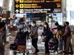 penumpang-tiba-di-terminal-3-bandara-soekarno-hatta_1.jpg