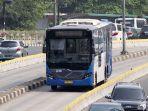 penumpang-transjakarta-meningkat_20190107_205454.jpg