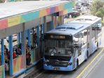penumpang-transjakarta-meningkat_20190107_205613.jpg