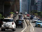 penurunan-volume-kendaraan-di-ibukota-jakarta_20200930_173533.jpg