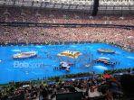 penutupan-piala-dunia-2018-rusia_20180716_113239.jpg