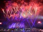 PON XX Papua 2020 Ditunda, Tahun Depan Indonesia Banjir Event Olahraga
