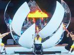 penyalaan-obor-paralimpiade-24-agustus-2021.jpg