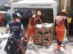 Jutaan Anak-anak Indonesia Terancam Miskin Jika Bansos Tahun Ini Disetop