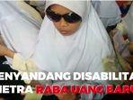 penyandang-disabilitas-netra-raba-uang-baru_20170119_154244.jpg