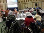 penyandang-disabilitas_20171003_161437.jpg
