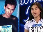 penyanyi-yang-gagal-ikut-audisi-indonesian-idol.jpg