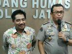 Penyebar Foto Syur Mantan Pacar di Surabaya Ternyata Calon Mahasiswa Hukum Internasional