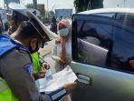 Survei Puspoll Indonesia: 49,9% Warga Tak Setuju Kebijakan Pelarangan Mudik Idul Fitri