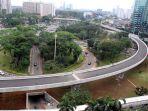penyelesaian-akhir-jembatan-simpang-susun-semanggi_20170715_173010.jpg