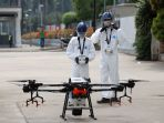 penyemprotan-disinfektan-memakai-drone-di-kawasan-sudirman_20200327_201740.jpg