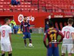 penyerang-argentina-barcelona-lionel-messi-2l-bereaksi-selama-pertandingan-sepak-bola-liga-spanyol.jpg