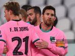 Jadwal Live Streaming Liga Champions Matchday 3 Chelsea Vs Rennes Barcelona Vs Dynamo Kyiv Halloindo