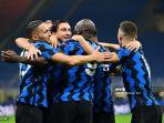 LIVE Streaming RCTI Inter Milan vs Napoli Liga Italia, Gratis!