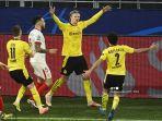 penyerang-dortmund-asal-norwegia-erling-braut-haaland-tengah-merayakan-gol-2-0.jpg