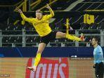 penyerang-dortmund-erling-braut-haaland-merayakan-gol-2-0.jpg