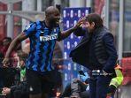 Jalan Scudetto Inter Milan Penuh Cobaan, Conte Dituding jadi Menteri Pertahanan bak Jose Mourinho