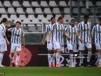 JADWAL Live Atalanta vs Juventus, Duel 2 Lini Terbaik Serie A Liga Italia Musim Ini