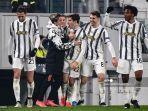 Gegara Ulah AC Milan, Juventus & Inter, FIGC Mencetuskan Aturan agar Liga Italia Tak Ada Pemberontak