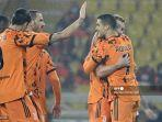 LIVE Streaming TV Online Verona vs Juventus di RCTI: Kulusevski Berpeluang Temani Ronaldo