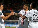 penyerang-paris-saint-germain-psg-argentina-mauro-icardi-tengah-merayakan-gol.jpg