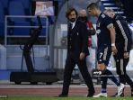 Kabar Buruk untuk Juventus Jelang Lawan Cagliari pada Liga Italia