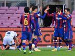 penyerang-prancis-barcelona-ousmane-dembele-merayakan-golnya.jpg