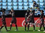 Link Live Streaming Real Madrid Vs Liverpool, Susunan Pemain Kedua Tim, Sama-sama Krisis Cedera