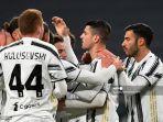 Siaran Langsung Liga Italia Malam Ini: Verona vs Juventus, Misi Penting Bianconeri, Live RCTI