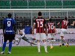 JADWAL Live Streaming Bola Malam Ini: AC Milan, MU, Barcelona & Arsenal Lakoni Laga Kandang