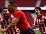 penyerang-uruguay-atletico-madrid-luis-suarez-merayakan-golnya-lawan-valladolid.jpg