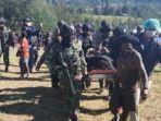 penyerangan-kkb-satu-keluarga-kepala-desa-nipurlema-petianus-kogoya-yang.jpg