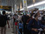 penyesuaian-jadwal-penumpang-pesawat-imbas-kemacetan_20201110_170445.jpg