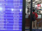 penyesuaian-jadwal-penumpang-pesawat-imbas-kemacetan_20201110_170448.jpg