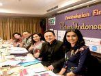 penyisihan-finalis-puteri-indonesia-2019.jpg
