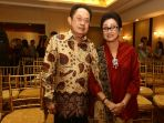 peragaan-busana-batik-danar-hadi_20161128_120015.jpg