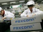 perakitan-dan-pengemasan-gadget-di-pabrik-foxconn-technologies-group_20161230_150035.jpg