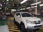 perakitan-isuzu-mu-x-di-di-isuzu-motors-company-thailand-samrong-plant_20160325_151420.jpg